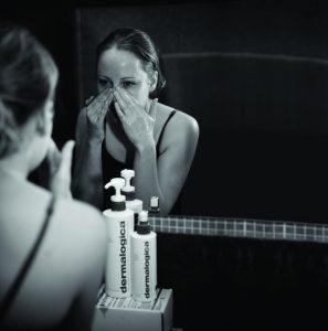 Dermalogica Facials Treatments 297x300 - Facials