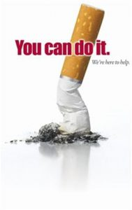 Stop smoking hypnotheraphy 189x300 - Spiritual Hypnotherapy