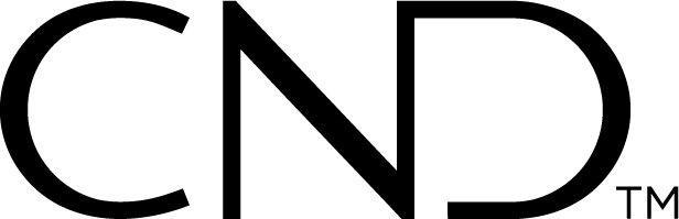 cnd tm logo - Home