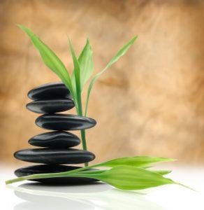 hot stones massage theraphy 292x300 - Massage