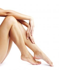 tanning salon Aviemore 251x300 - Waxing Treatments