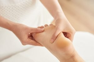foot feet massage aviemore 300x200 - Reflexology