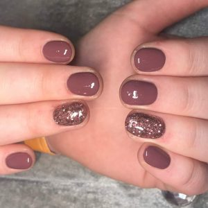 gel bottle nails hands feet 300x300 1 - October Special Offers