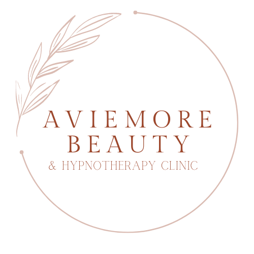 Aviemore Beauty & Alternative Therapy Centre, Cairngorm National Park