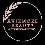 Aviemore Beauty Hypnotherapy Dark Trans